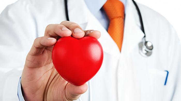ilustrasi-jantung-sehat_20150903_141602.jpg