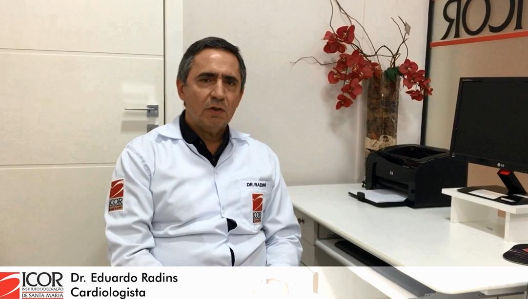 DR.RADINS.png