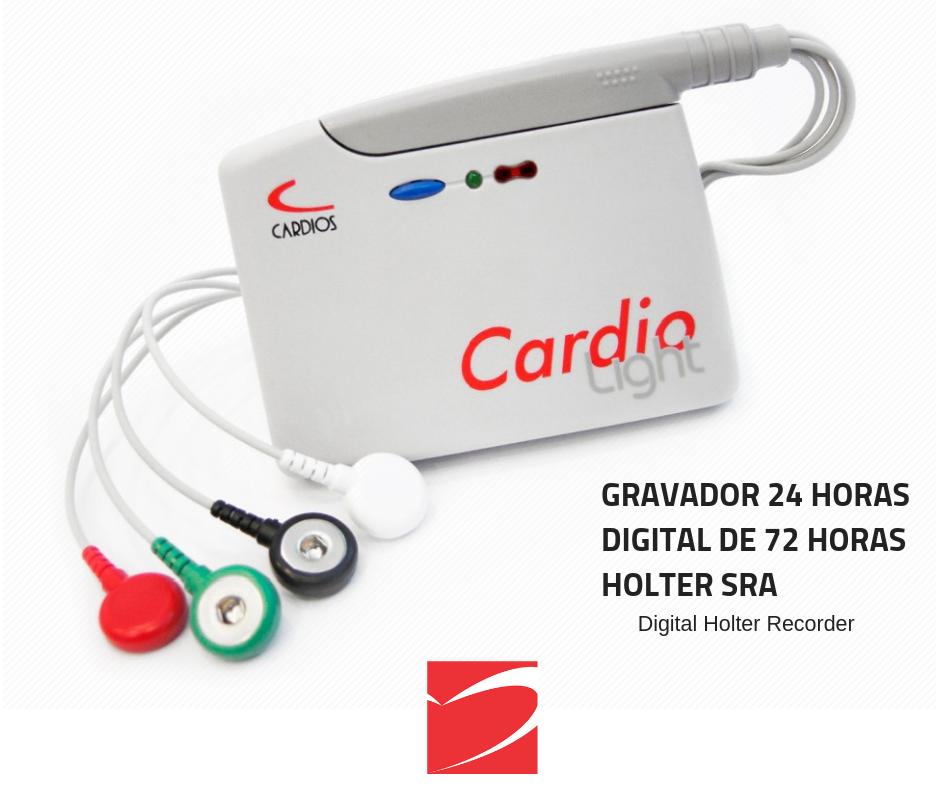 GRAVADOR-24-HORASDIGITAL-DE-72-HORASHOLTER-SRA.png