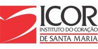 ICOR – Instituto do Coração de Santa Maria