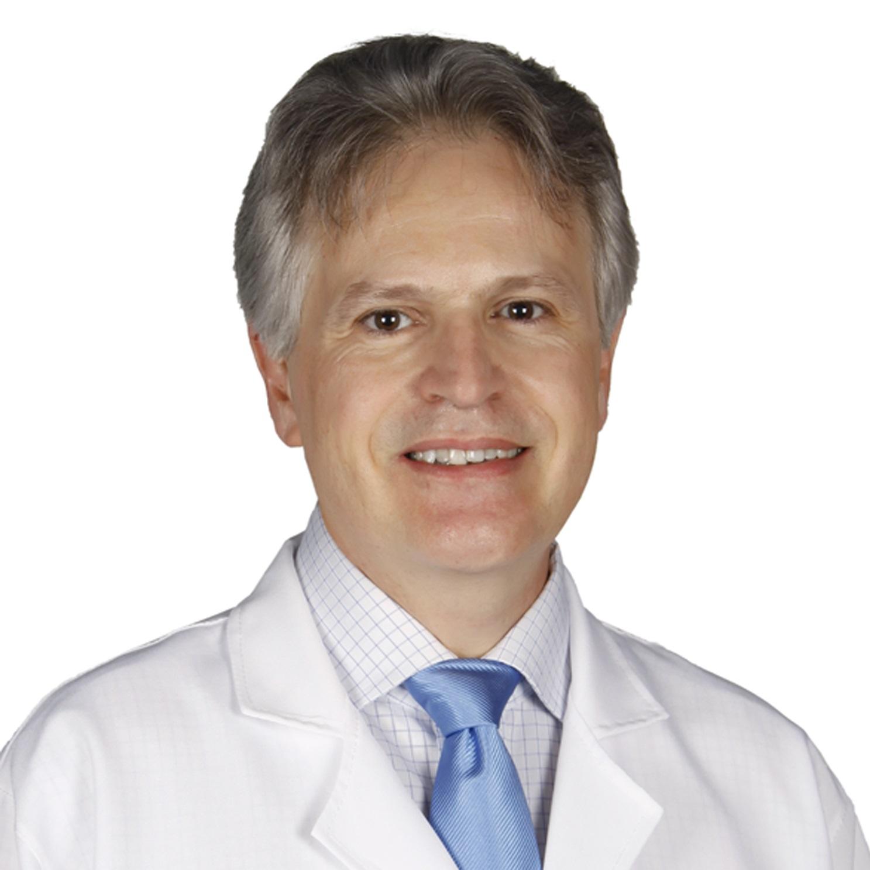 Dr. Arnoldo