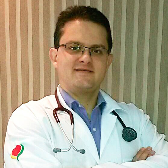 Dr. Juliano