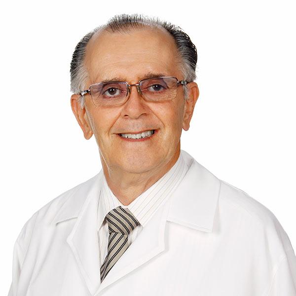 Dr. Sergio
