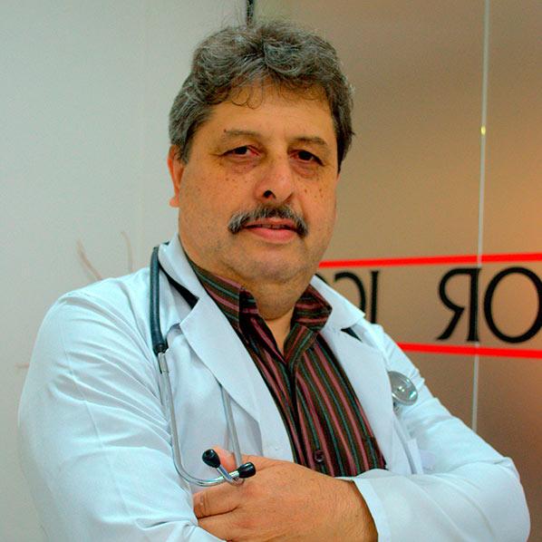 Dr. Edes