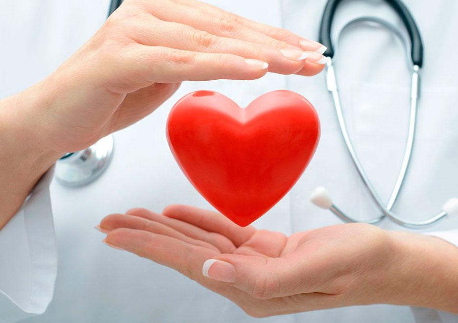 Ecocardiograma Transesofágico (ETE)