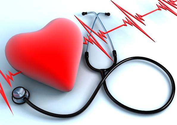 Ecocardiograma sob Estresse Farmacológico