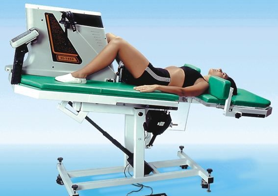 Ecocardiograma sob Estresse Físico
